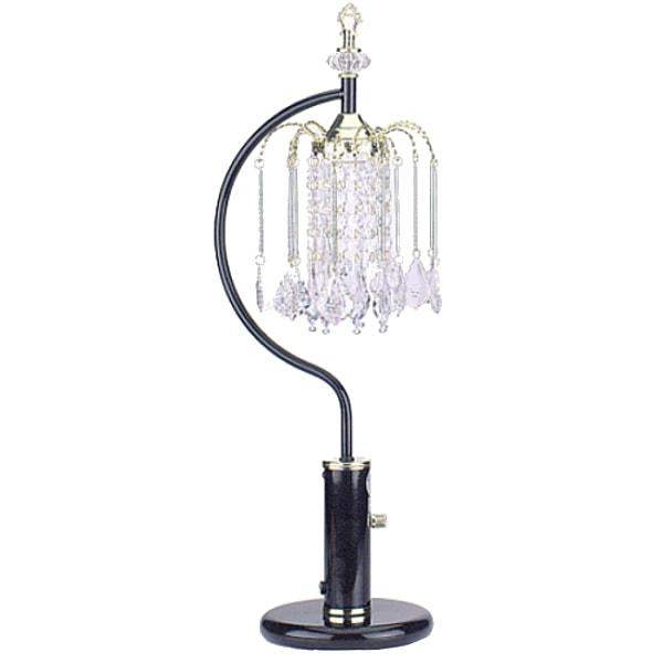 lamps - sm furniture