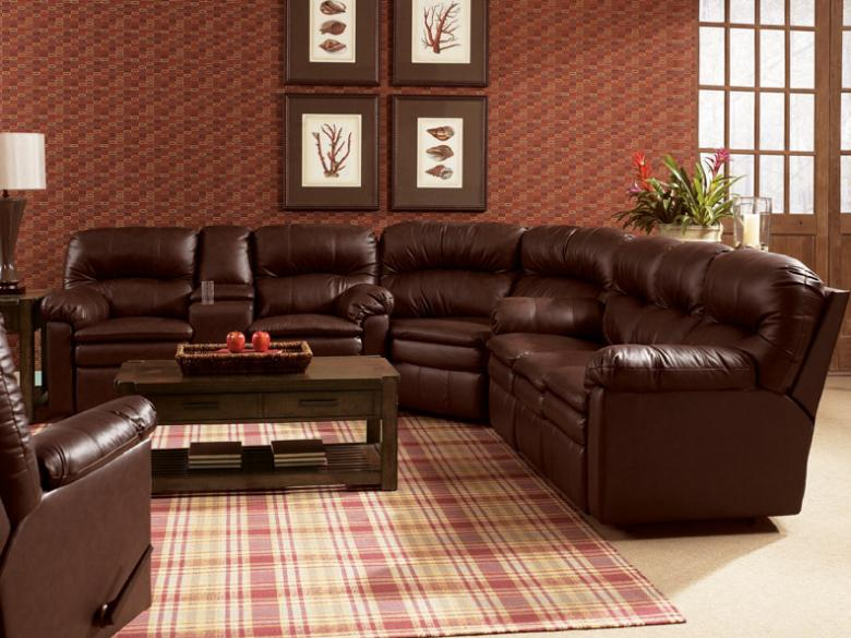 Sm Furniture Home